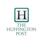 Huff Logo