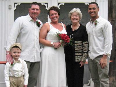 elopment family horiz - 455