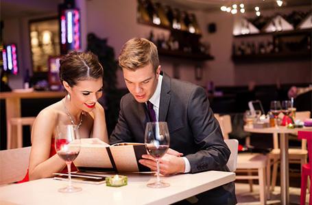 new-hope-restaurants