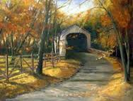 Bridges in Bucks County