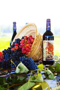 Alba Wine