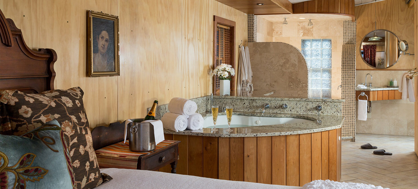 Restaurants With Private Rooms In Delaware County Pa