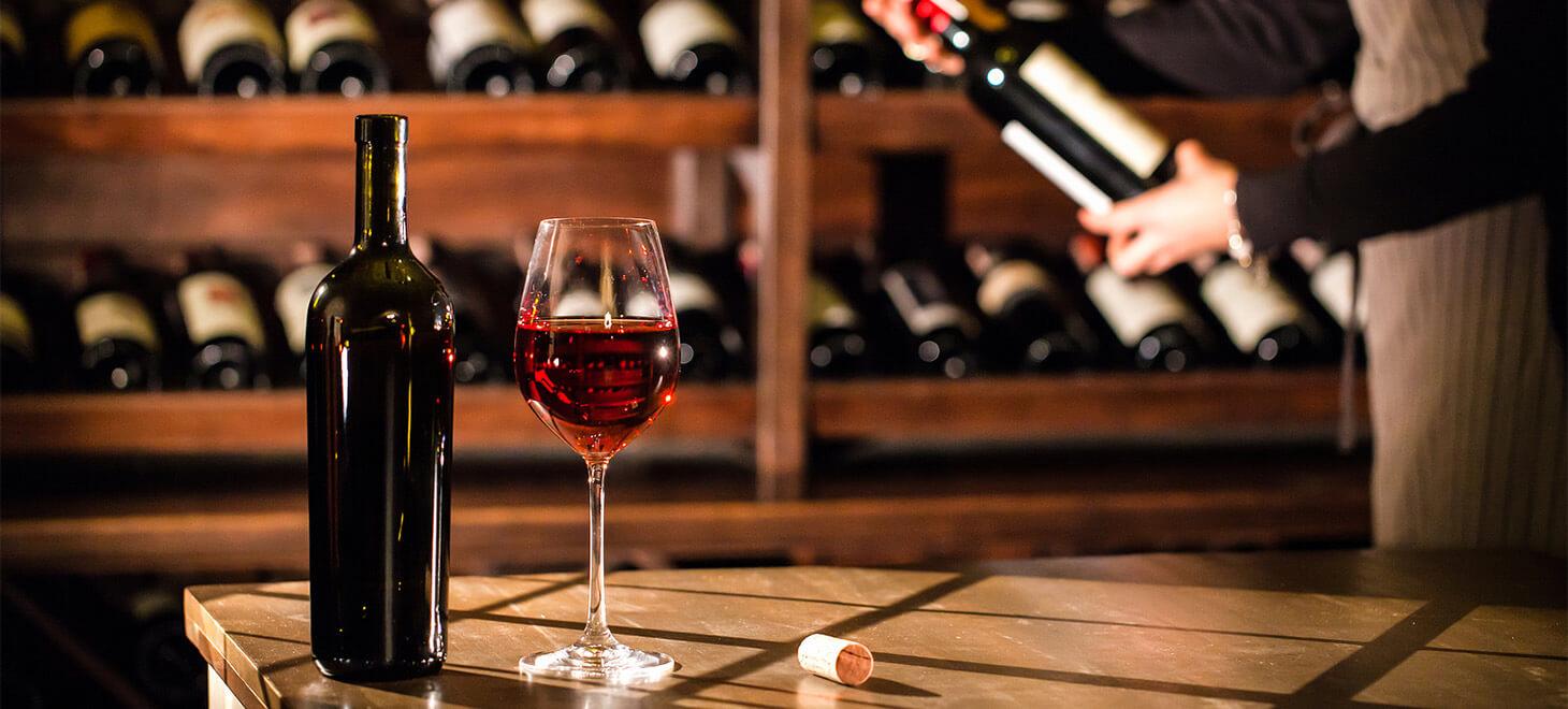 PA Winery