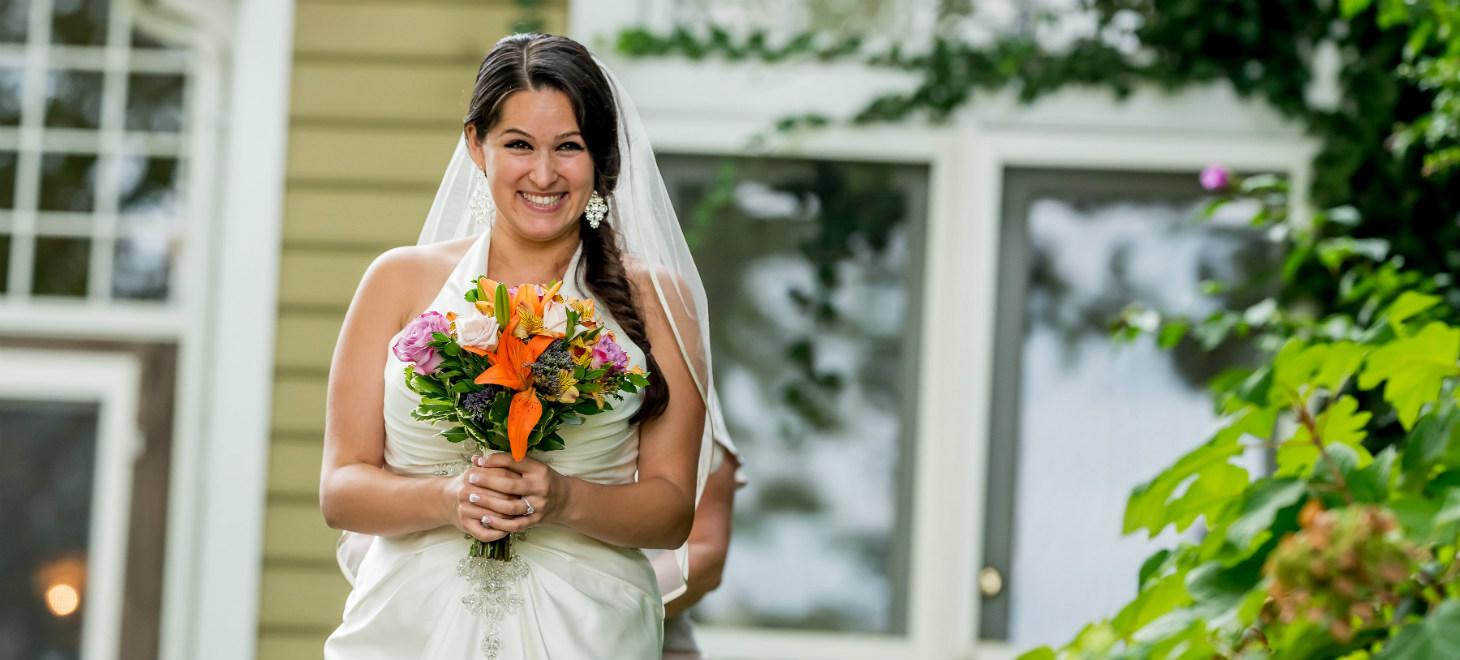 Weddings in New Hope, PA